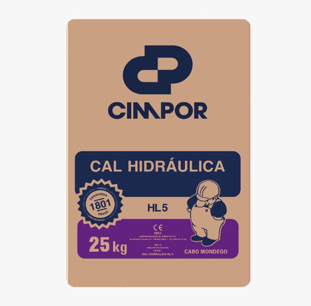 Cal Hidráulica. Materiales para Bioconstrucción
