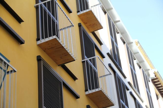 Arquitectura ecopasiva, la solución a la factura energética de los hogares