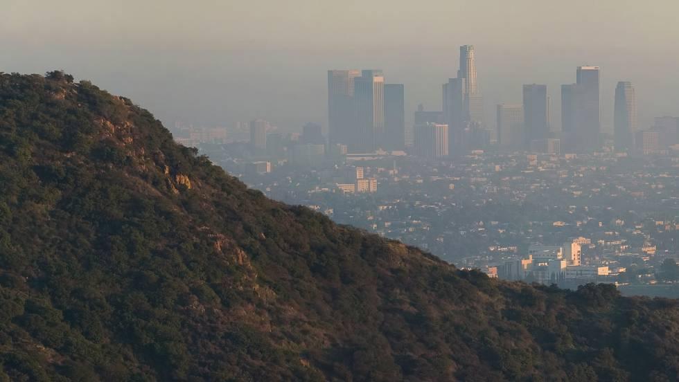 Una nueva contaminación emerge sobre la del tráfico en las ciudades