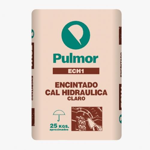 Encintado de Cal Hidráulica ECH-1